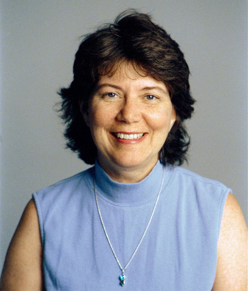image of Dr. Joan Cook-Mills