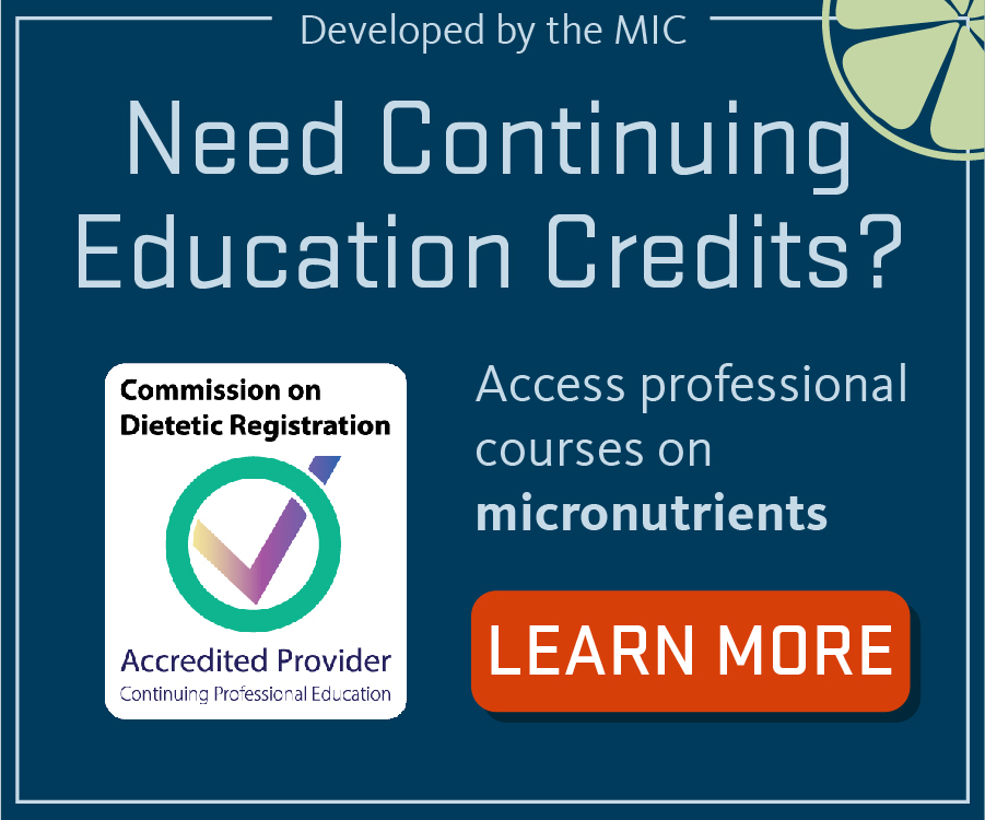 button that links to continuing education course page