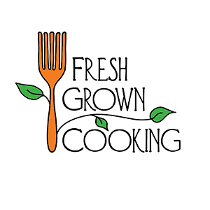Fresh Grown Cooking