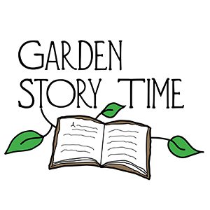 Garden Story Time