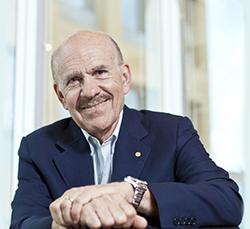 Lou Ignarro, PhD