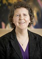 Kathy Magnusson, DVM, PhD
