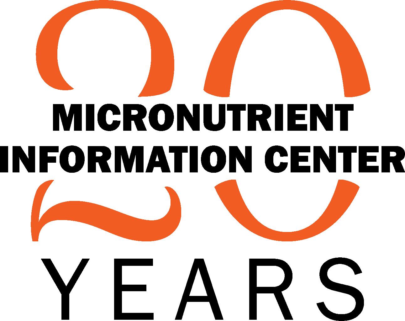 MIC site identifier