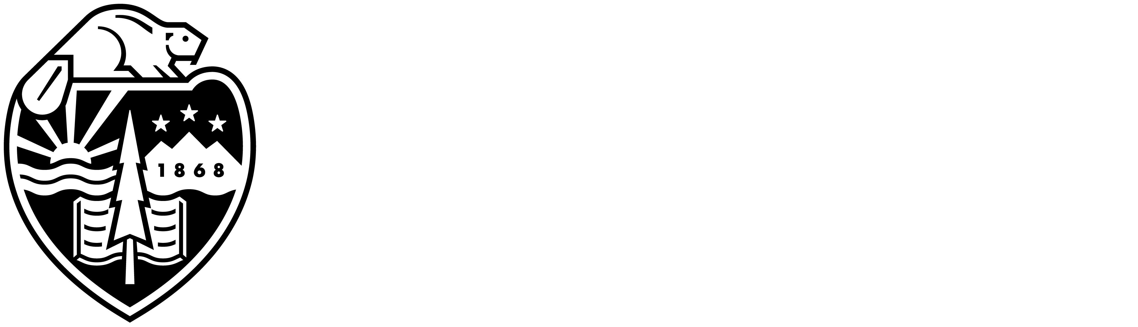 Linus Pauling Institute Logo