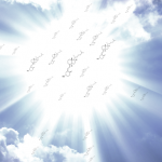 Sunlight as a source of vitamin D