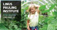 Spring Summer 2017 Research Newsletter