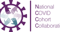 National Covid Cohort Collaborative