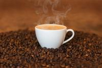 osu_today_coffee.jpg