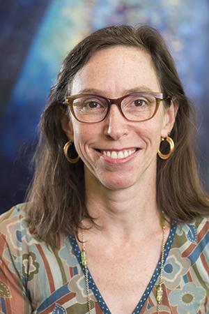 Melissa Haendel, PhD