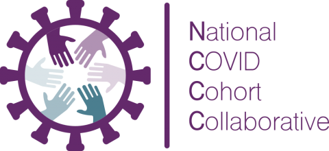 National Covid Cohort Collaborative